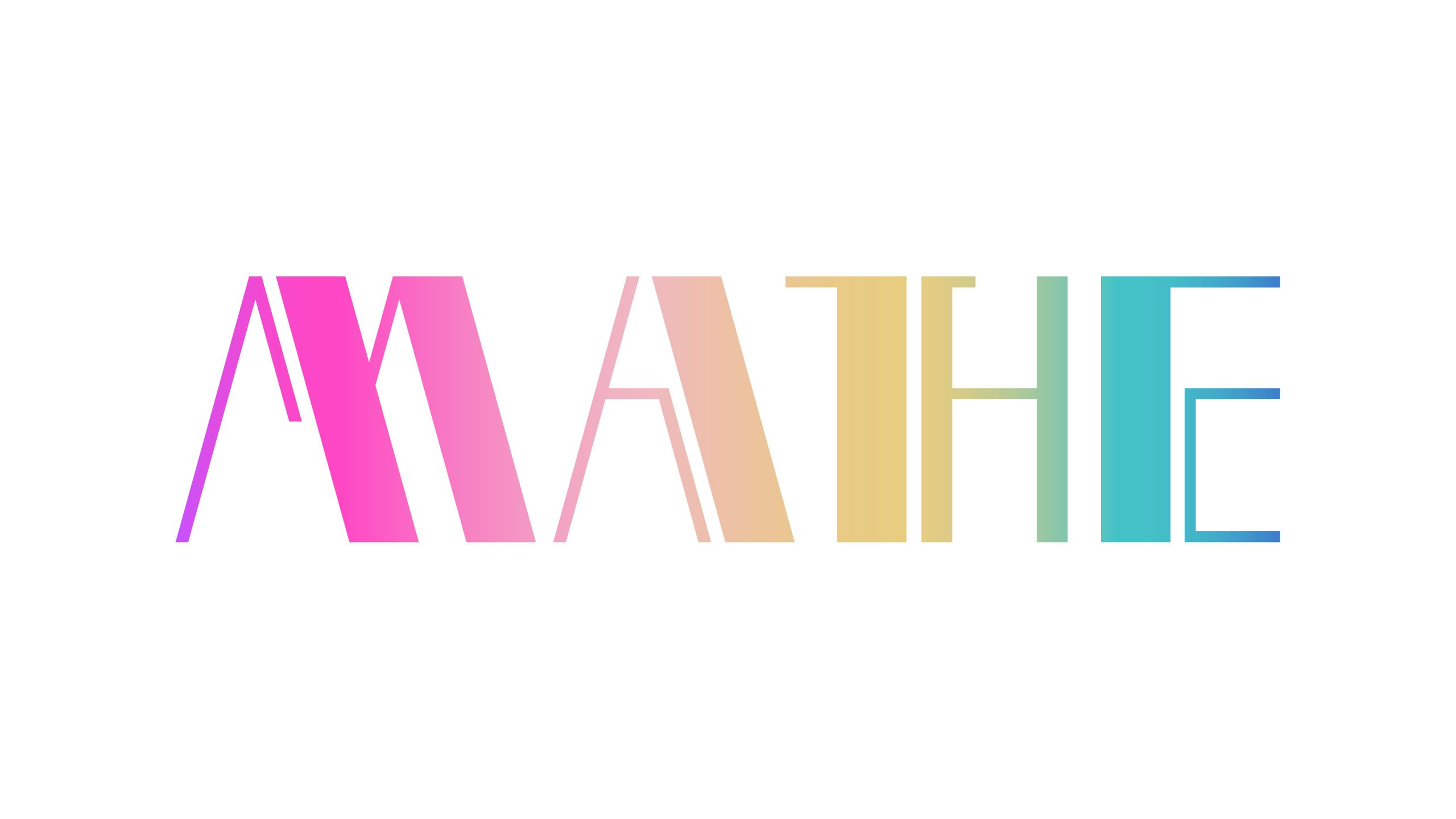 Mathe Jewellery