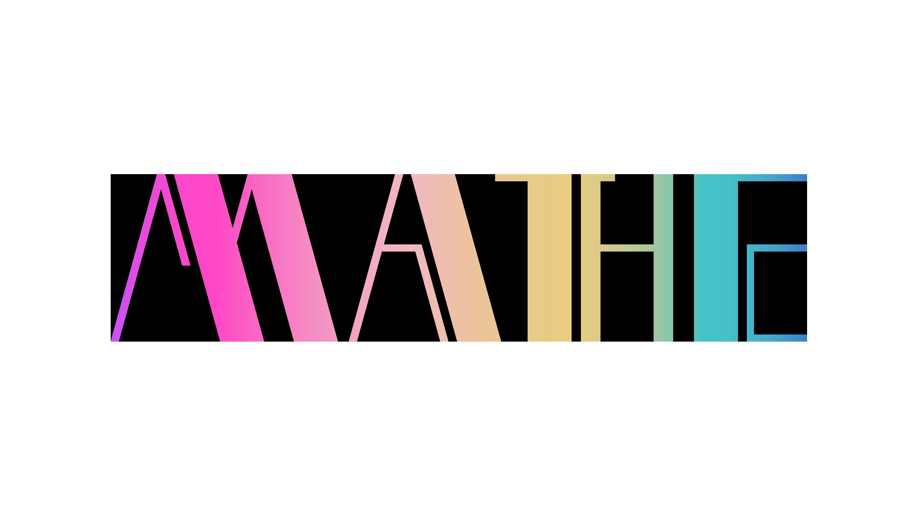 Mathe Jewellery